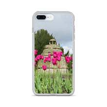 Load image into Gallery viewer, Doocot - iPhone Case