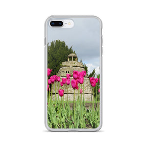 Doocot - iPhone Case
