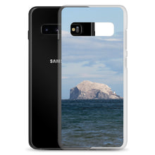 Load image into Gallery viewer, Berwick Rock - Samsung Case