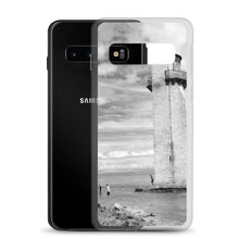 Load image into Gallery viewer, Lighthouse - Samsung Case