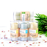 Moisturizing Lotion Stick - Island Honey