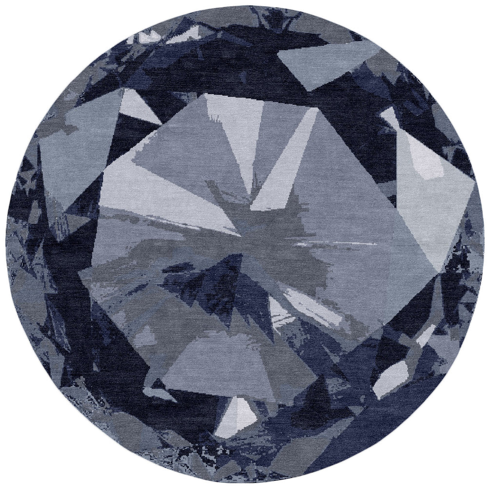 Gem: Diamond Storm