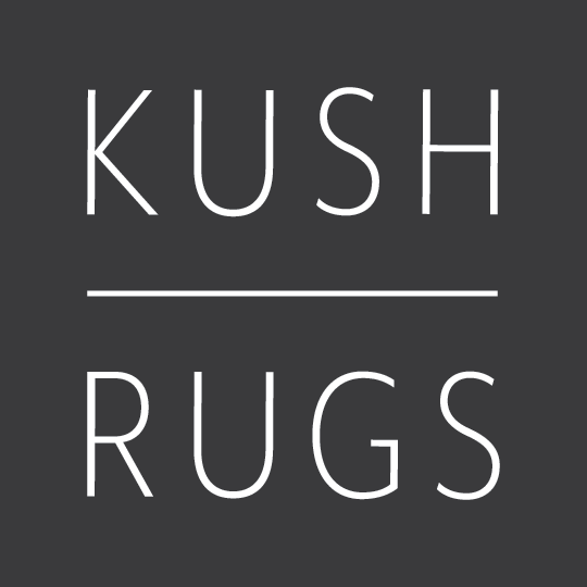 Press In Print Amp Blogs For Kush Handmade Rugs In Portland