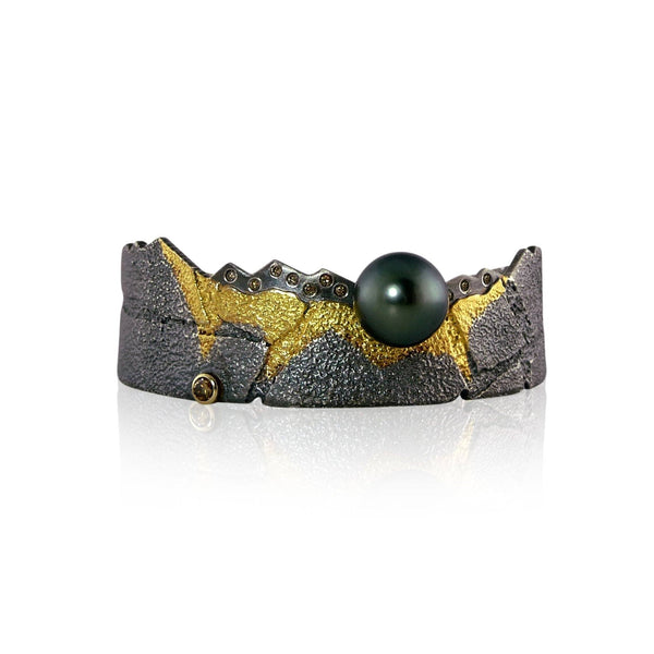 Sierra Night Cuff