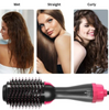 3-in-1 Dryer & Volumizing Brush