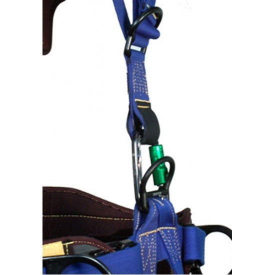 RTR Professional Tower Access 390