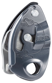 GRIGRI - Petzl - Coast Ropes and Rescue - Canada