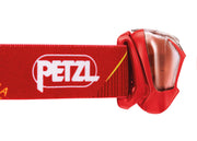 TIKKINA® - Petzl - Coast Ropes and Rescue - Canada