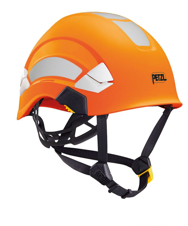 Petzl - VERTEX Canadian version - Canada  - Coast Ropes and Rescue