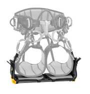 Petzl - SEAT for SEQUOIA and SEQUOIA SRT harnesses - Canada  - Coast Ropes and Rescue