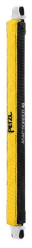 Petzl - ASAP'SORBER international version - Canada  - Coast Ropes and Rescue