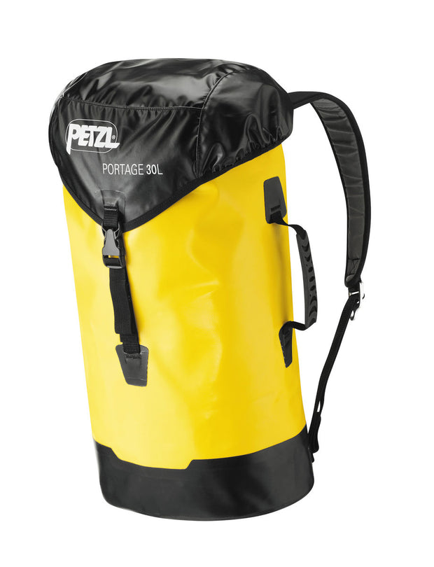 PORTAGE 30L - Petzl - Coast Ropes and Rescue - Canada