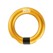RING OPEN - Petzl - Coast Ropes and Rescue - Canada