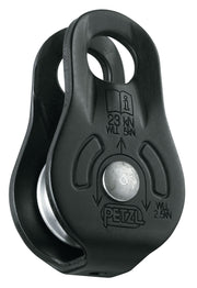 FIXE - Petzl - Coast Ropes and Rescue - Canada