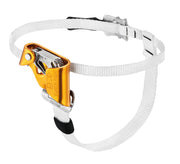 PANTIN® Foot ascender - Petzl - Coast Ropes and Rescue - Canada