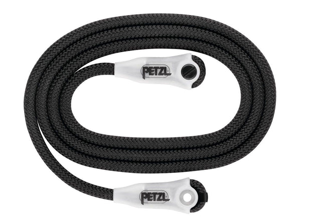 REPLACEMENT LANYARD for GRILLON - Petzl - Coast Ropes and Rescue - Canada