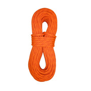 "Sterling HTP 12.5mm (1/2"") - Sterling - Coast Ropes and Rescue - Canada"