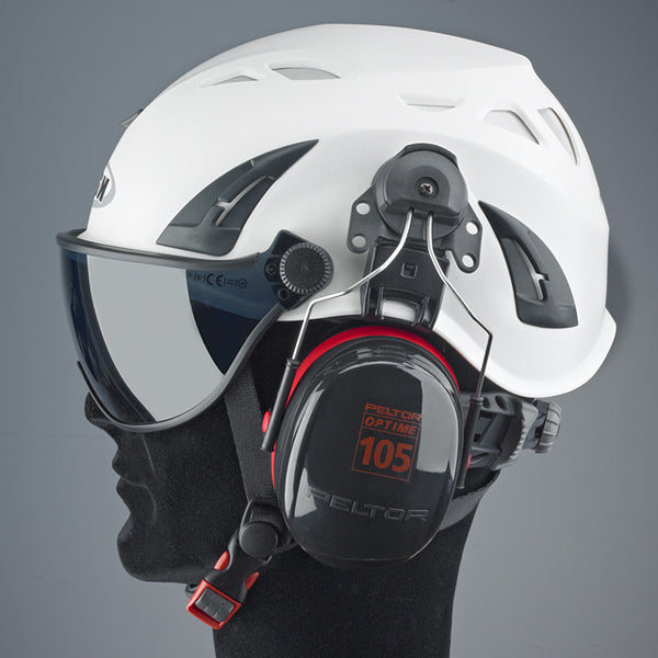 KASK SUPERPLASMA HD HELMET - CMC - Coast Ropes and Rescue - Canada