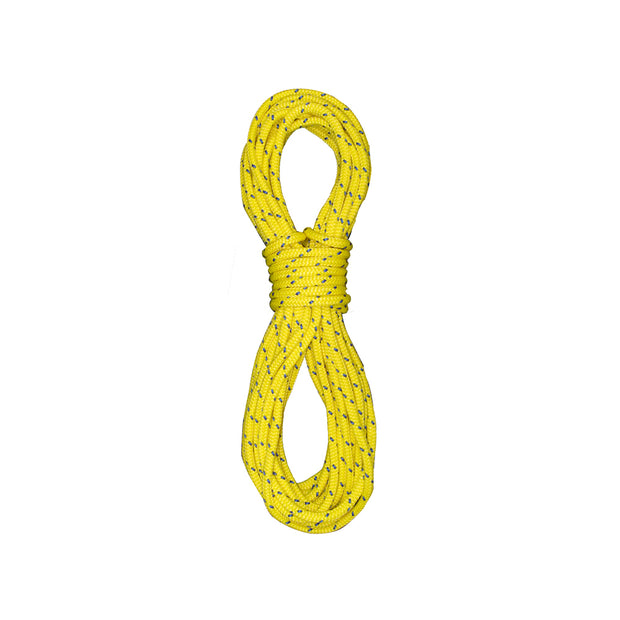 WaterLine Water Rescue Rope