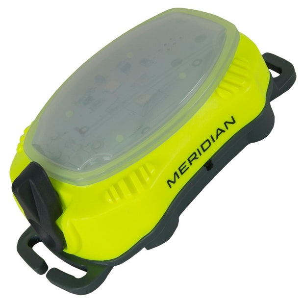 Meridian LED Strobe Light