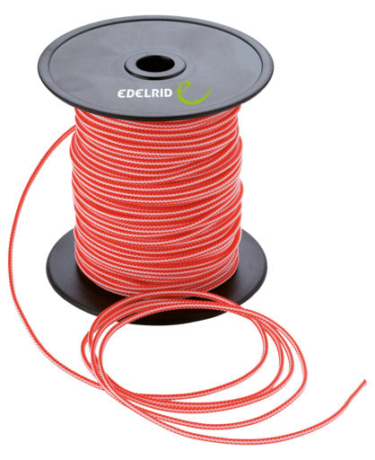 Throw Line 60M - Coast Ropes and Rescue