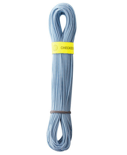 Hotline, 50M - Edelrid - Coast Ropes and Rescue - Canada