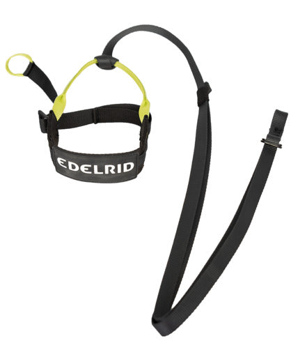 Edelrid - Prostep Footloop - Canada  - Coast Ropes and Rescue