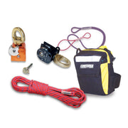 Aztek P.M.A. Full Kit - Coast Ropes and Rescue