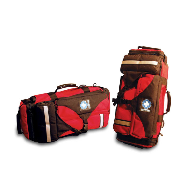 Flightline Ultra Aero Medical Pack - Conterra - Coast Ropes and Rescue - Canada