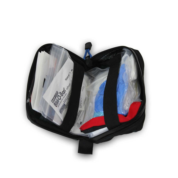 Guide First Aid Kit - Conterra - Coast Ropes and Rescue - Canada