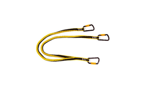 Hiigard Tool Tethers - Hiigard - Coast Ropes and Rescue - Canada