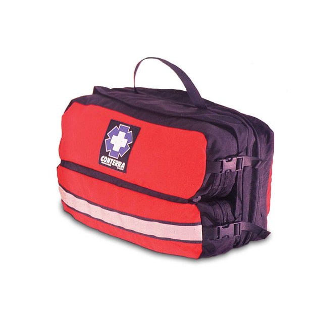 Conterra - Infinity Pro Modular Medical Kit - Canada  - Coast Ropes and Rescue
