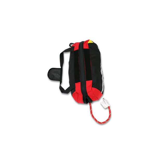 Nest Rope Bag - Coast Ropes and Rescue