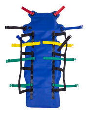 Pediatric Vacuum Spine Board