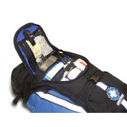 USAR Medical Response Pack - Conterra - Coast Ropes and Rescue - Canada