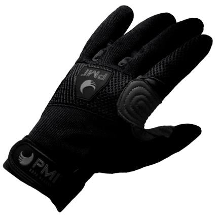 PMI® Stealth Tech Gloves - Coast Ropes and Rescue