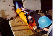 HALF-Sked® PATIENT DRAG - Skedco - Coast Ropes and Rescue - Canada