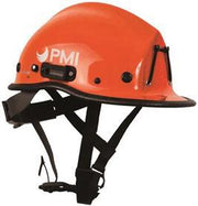 PMI Advantage Helmet - PMI - Coast Ropes and Rescue - Canada