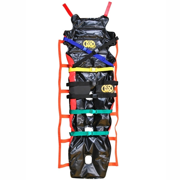 Mountain Rescue Toboggan Insert VSB