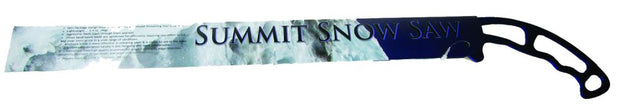 Summit Snow Saw