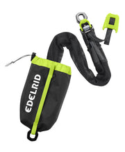KAA haul system - Edelrid - Coast Ropes and Rescue - Canada