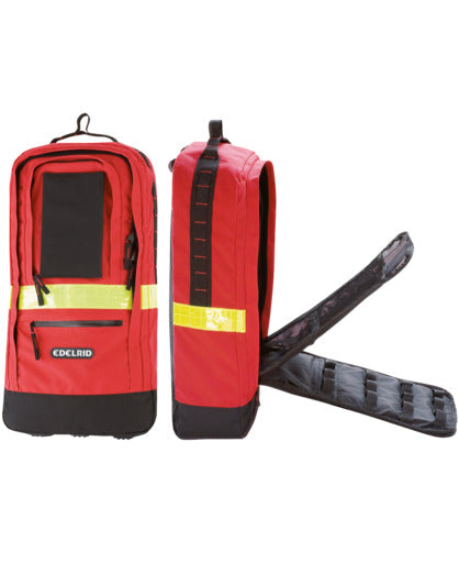 PPE Rucksack, 45L - Coast Ropes and Rescue