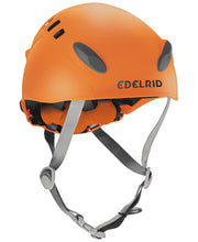 Madillo Foldable Helmet - Edelrid - Coast Ropes and Rescue - Canada