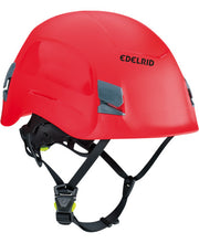 Serius Height Work - Edelrid - Coast Ropes and Rescue - Canada