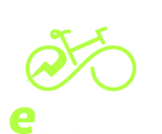 South Coast Electric Bikes