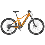 2020 SCOTT STRIKE eRIDE 940