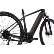 2020 SCOTT SUB CROSS eRIDE 20 MENS