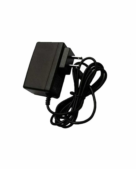 12V DC Wall Outlet Vue Adapter for Gen 1 Vues