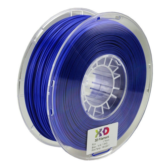 PLA Filaments - What you need to know