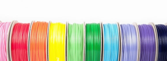 7 Ways to Store 3D Printer Filaments Properly